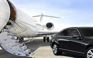Rent a car at Tivat airport